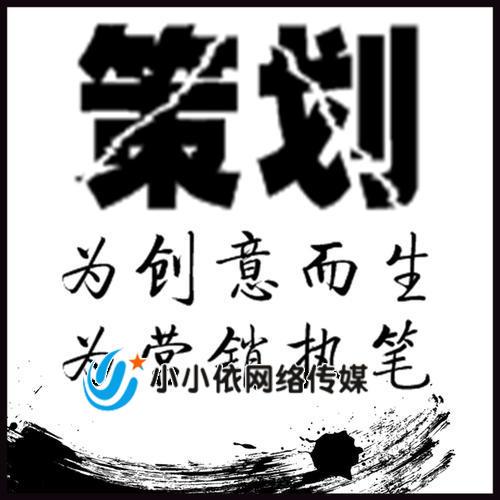 国外化妆品代加工_写熊猫吃什么英语句子代翻译_国外代写考试价格
